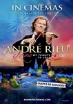 André Rieu - my tribute to love