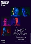 Angels in America del 1: Millennium Approaches