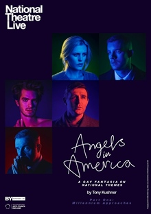 Angels in America del 2