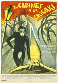 Doktor Caligari